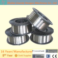 plastic empty wire spools manufacturer