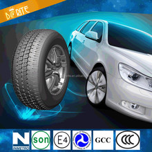 High quality car tire 195/70r14 home using with prompt delivery