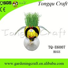 cool wholesale cheap price handicrafts list handicraft in india home decor