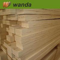 Poplar or Pine LVL and LVB/ LVL Board Timber and Prices