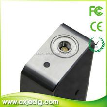 CXJ ECIG wholesale wax vaporizer pen original,clone vaporizer variant mod clone/God 180/GI 150 mod