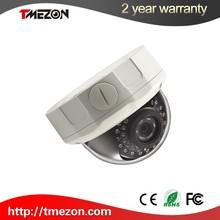 H264 waterproof CCTV IPCAMERA 720P top pcb board cloud camera digital camera best price in south korea