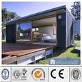 Casa Moderna Casa Pré-Fabricada