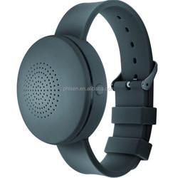 2014 wireless speaker min motorcycle gifts for girls