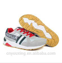 2015 shock-Absorbant New style cheap branded sports shoes