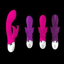 Caliente populares de medicamentos juguete del sexo del vibrador para vibrador femenino para la vagina