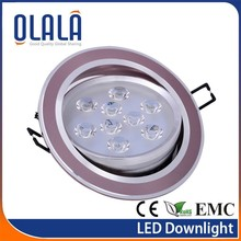 hot products 2015 interior 36w 50w LED ceiling panel light china product downlights uk