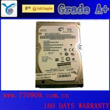 Hot sales 500g P/N 45N7277 laptop HDD