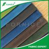 82 100%polyester TC backing woven suede european sofa fabric