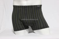 boxer briefs underwear men in colorful box