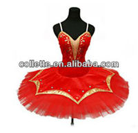 New arrival !! 2013 New tutus MB0872 Tailor- made stage ballet costumes/ white ballet tutu dress