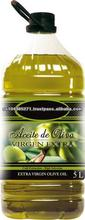 EXTRA OLIVE OIL from SPAIN SPANISH HIGH QUALITY BULK AND BOTTLE