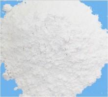 Boehmite Alumina Powder