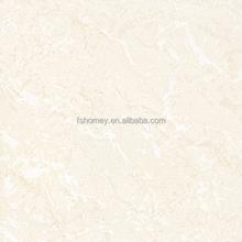 600x600 floor tile from foshan wholesale importer of chinese goods in india delhi sh6003