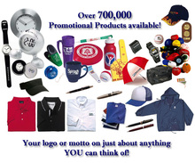 2014 Hot sale promotion gift / promotional item