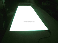 manufacturer electronic luminescent sheets