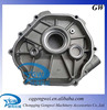 /product-gs/generator-parts-5kw-right-motor-cover-60076925332.html