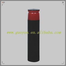 PET Plastic Bottle With Cap, Guangzhou Factory Sell Directly Good Quality