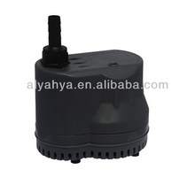 Contemporary promotional air pump water ball
