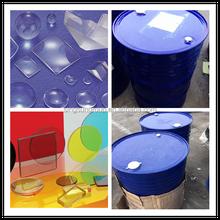 tetramethoxysilane TMOS cas no.681-84-5 treatment agent and coagulating agent for optical glass