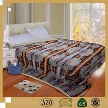 Competitve High Quality Wholesale Blankets from China Factory Outlet