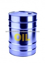 All Fuel Oil And All Petroleum Products