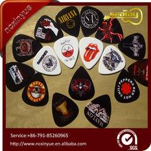 Good Cheapest Guitar Pick Custom Logo Guitar Picks