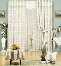 middle east style curtain fabric indian window curtains