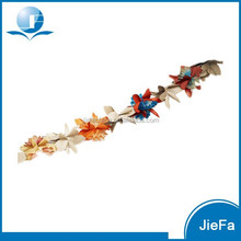 China Supplier High Quality Paper Garland Party Decorations