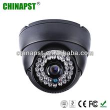 """1/3"""" Sony 700TVL Color Plastic IR Dome Home Surveillance Camera PST-DC314E-P"""