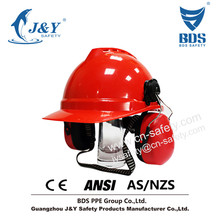 2015 High Strength Protective Helmet Head Up Construction helmet for pilot,Safety Works Hard Hat