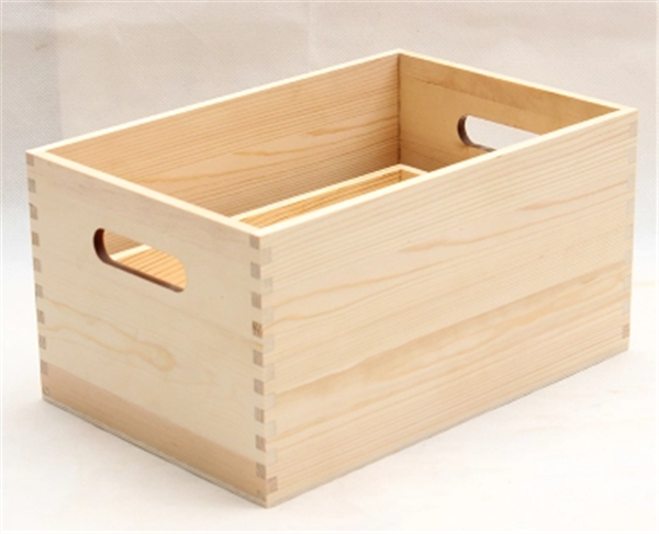 pine wood fruit and vegetables crate wood fruit crates