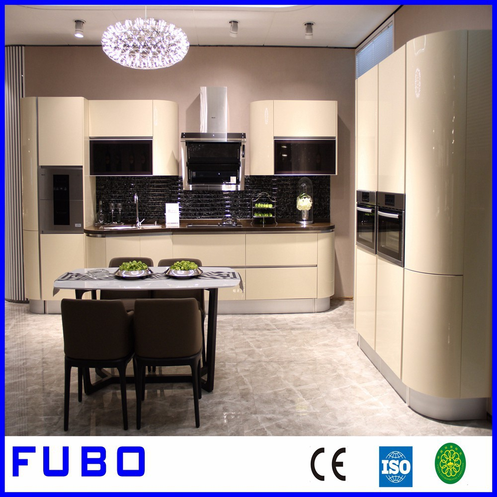 Cheap kitchen cabinets buy kitchen cabinets cheap for Budget kitchen cabinets