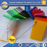 hot-selling super quality 3m acrylic sheet