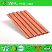 new product interlocking decking tiles wpc cladding board