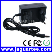 Adapter 100 240V AC 50/60Hz / CCTV Power Adapter / DC Power Adaptor