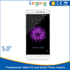 Hot Sale Top quality mobile phone IPS Screen 5 inch 3G smartphone with good market effect