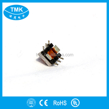 Small Single Phase PCB Mounting business emailing solution