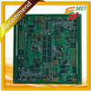 Famous factory manufacture electronics washing machine PCB board
