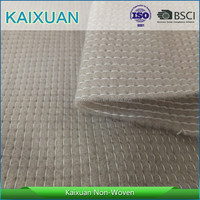 Stitchbond nonwoven fabric polyester roofing fabric, non woven felt