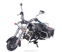 2015 mini chopper/kids motorcycle 50cc (KXD009)