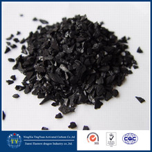 What is activated carbon granular activated carbon filter, buy activated carbon