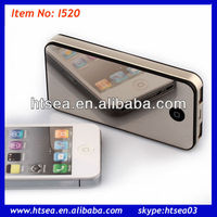 Best Quaity External Battery Charge For S4/Iphone 5