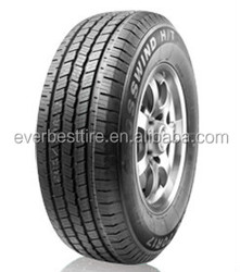AEOLUS High performance car tires made in China,good quality and cheap price