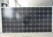Hot sale! solar panel 12v 24v 3w 5w 10w 20w 30w 40w 50w 60w 80w 100w 200w 300w