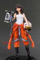 PVC anime figures;PVC anime figures Factory; OEM pvc anime figures