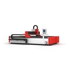 laser cutting machine for your first choice