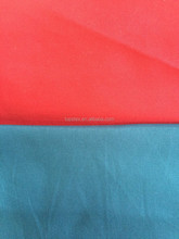 "COTTON SPANDEX TWILL57/58"" DYED +PEACH"