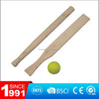 baseball bat/wood baseball bat/cheap baseball bat