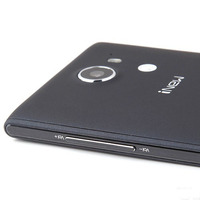 High Quality 5 inch Android 4.4 MTK6592 Octa Core 13mp 2G RAM 16G ROM Inew V3 Plus mobile phone